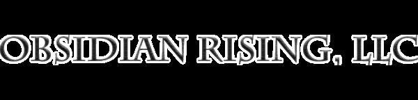 Obsidian Rising Transportation Services